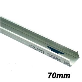 metal-70mm-c-stud-0-5mm-x-4-2mtr-ref-5971-42