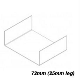 metal-72mm-track-30mm-leg-0-5mm-x3mtr-1
