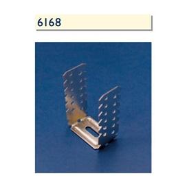 metal-75mm-direct-fix-hanger-box-of-100no-ref-6168