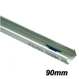 metal-90mm-c-stud-0-5mm-x-2-4mtr-10