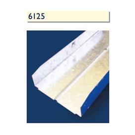 metal-connector-box-of-50no-ref-6125