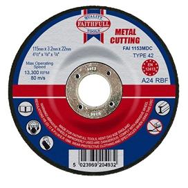 metal-cutting-disc-dished-115-x-3-2-x-22mm-ref-fai1153mdc-1