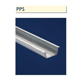 metal-furring-channel-3-6mtr-ref-pp5