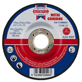 metal-grinding-disc-dished-115-x-6-5-x-22mm-ref-fai1156mdg-1