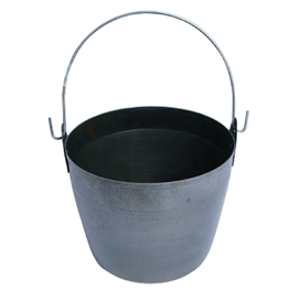 metal-paint-kettle-6-ref-6mc