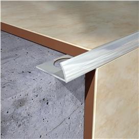 metal-tile-trim-12mm-2-5mtr-era-120-91