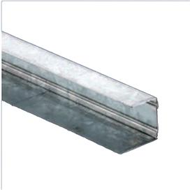 metal-u-profile-3mtr-ref-pp20