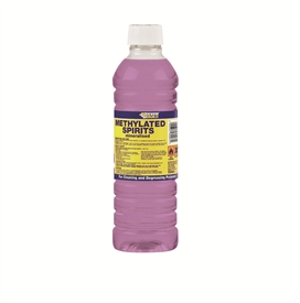methylated-spirit-500ml-ref-ms5.jpg