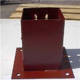 metpost-bolt-down-system-two-100x100mm-box-ref-1041.jpg