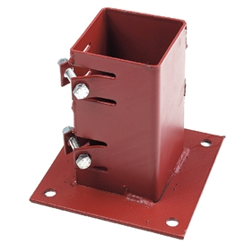 metpost-bolt-down-system-two-75x75mm-box-ref-1040.jpg