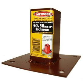metpost-bolt-down-wedge-grip-50x50mm-box-ref-1142.jpg