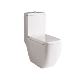 metropolitan-close-coupled-wc-pak-with-soft-close-seat-ref-metpaksc-dl