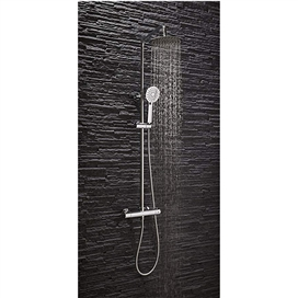 middleton-round-rigid-riser-shower-shower002
