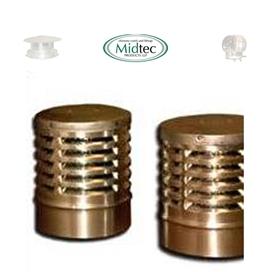 midtec-5-gci-terminal-aluminium-ref-gc1-5.jpg