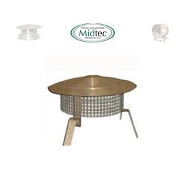 midtec-7-bonnet-cowl-terracotta-ref-bcc-t.jpg