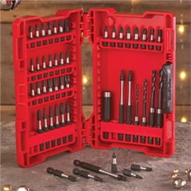 milwaukee-48-piece-impact-duty-shockwave-accessory-set-ref-xms16shockw