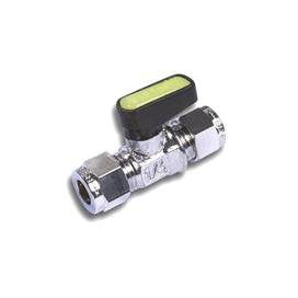 mini-gas-ballvalve-chrome-15mm-57303.jpg