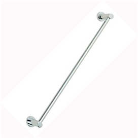 minima-single-rail-6924-02