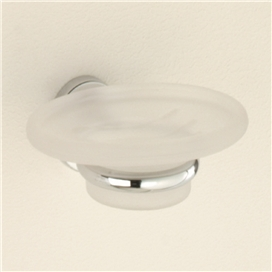 minima-soap-dish-holder-frosted-white-6914.02.jpg