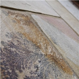 mint-fossil-sq-edge-smooth-finish-natural-stone-paving-project-pack-15m2
