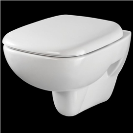 moda-seat-and-cover-soft-close-ref-md7815wh