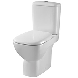 moda-wc-pan-close-coupled-ref-md1148wh