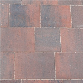 modena-50mm-contemporary-brindle-stone-setts-8-96-m2-pack
