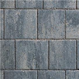 modena-60mm-contemporary-granite-stone-setts-7.68m2-pack.jpg