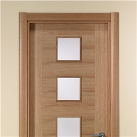modern-architraves-1100-x-70-x-101