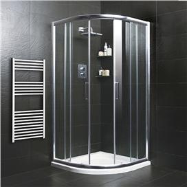 moods-900mm-quadrant-shower-enclosure-silver-clear-ref-promo-ese020
