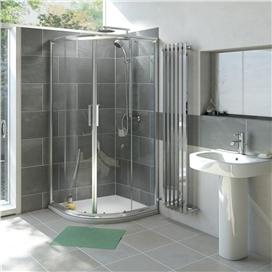 moods-quadrant-shower-cubicle