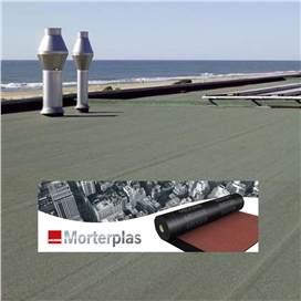 morterplas-sbs-fpv-5kg-mineral-green-felt-8mtr-25-rolls-per-pallet.jpg