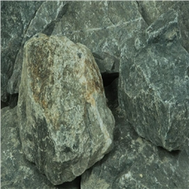 mountain-green-rockery-Stone.jpg