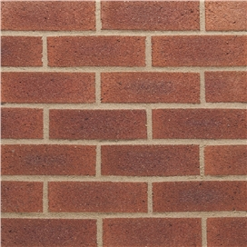 mulcol-brick-73mm.jpg