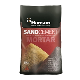 multi-purpose-mortar-sand-and-cement-mix-20kg-poly-bag-