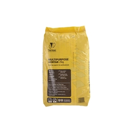 multi-purpose-mortar-sand-and-cement-mix-25kg-bag-kcck008tf-10