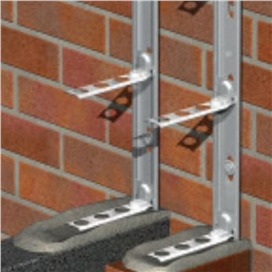 multi-wall-starter-stainless-steel-ref-msss-12
