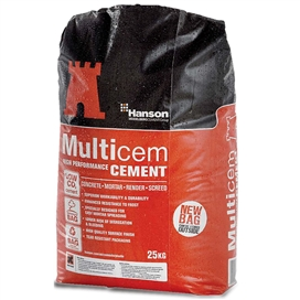 multicem-cement-plastic-bag-25kg-bag-3