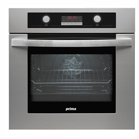 multifunction-single-fan-oven-stainless-steel-prso204