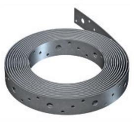 multipurpose-fixing-band-20-x-1mm-1-10mtr-roll-ref-mfba