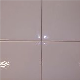 n-c-basic-gloss-white-wall-tile-147-x-147-x-5mm-66no-per-box-ref-t1471470