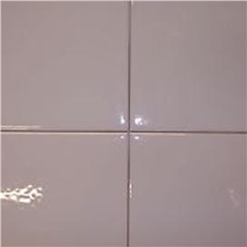 n-c-gloss-white-wall-tile-150-x-150-x-5mm