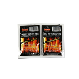n-ferno-warming-packs-2no-per-pack-ref-e6990cba.jpg