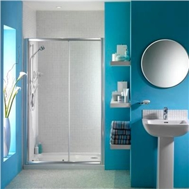 naples-1200mm-between-walls-slider-door-only-f707
