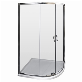naples-quadrant-shower-enclosure-with-tray-800mm-g200