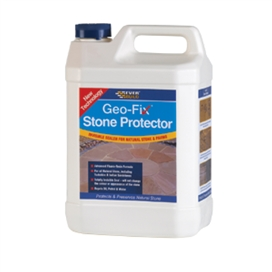 natural-stone-sealer-5ltr-ref-367333