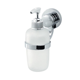 nene-frosted-glass-liquid-soap-dispenser-ane015cp.jpg