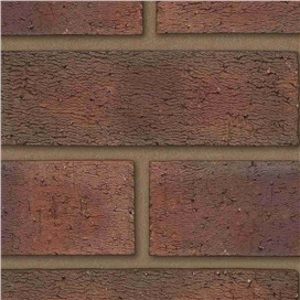 new-burntwood-red-rustic-65mm