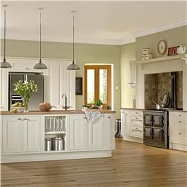 new-haven-all-Ivory-main-shot-kitchen.jpg