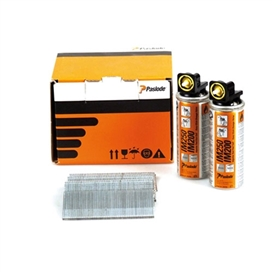 new-paslode-nail-and-fuel-pack-for-im360ci-63mm-rg-br-x-3300no-ref-141078